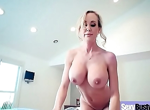 Hard Sex On Camera With Busty Sluty Hotwife (Brandi Love) mov-07