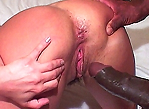 Latina gets drilled multiple days