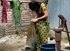 desi skirt bathing outdoor be incumbent on full video http://zipvale.com/FfNN