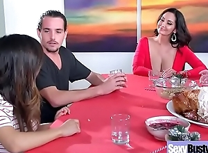 (Ava Addams) Hot Big Tits Milf In Hard Bang Sex Scene clip-05